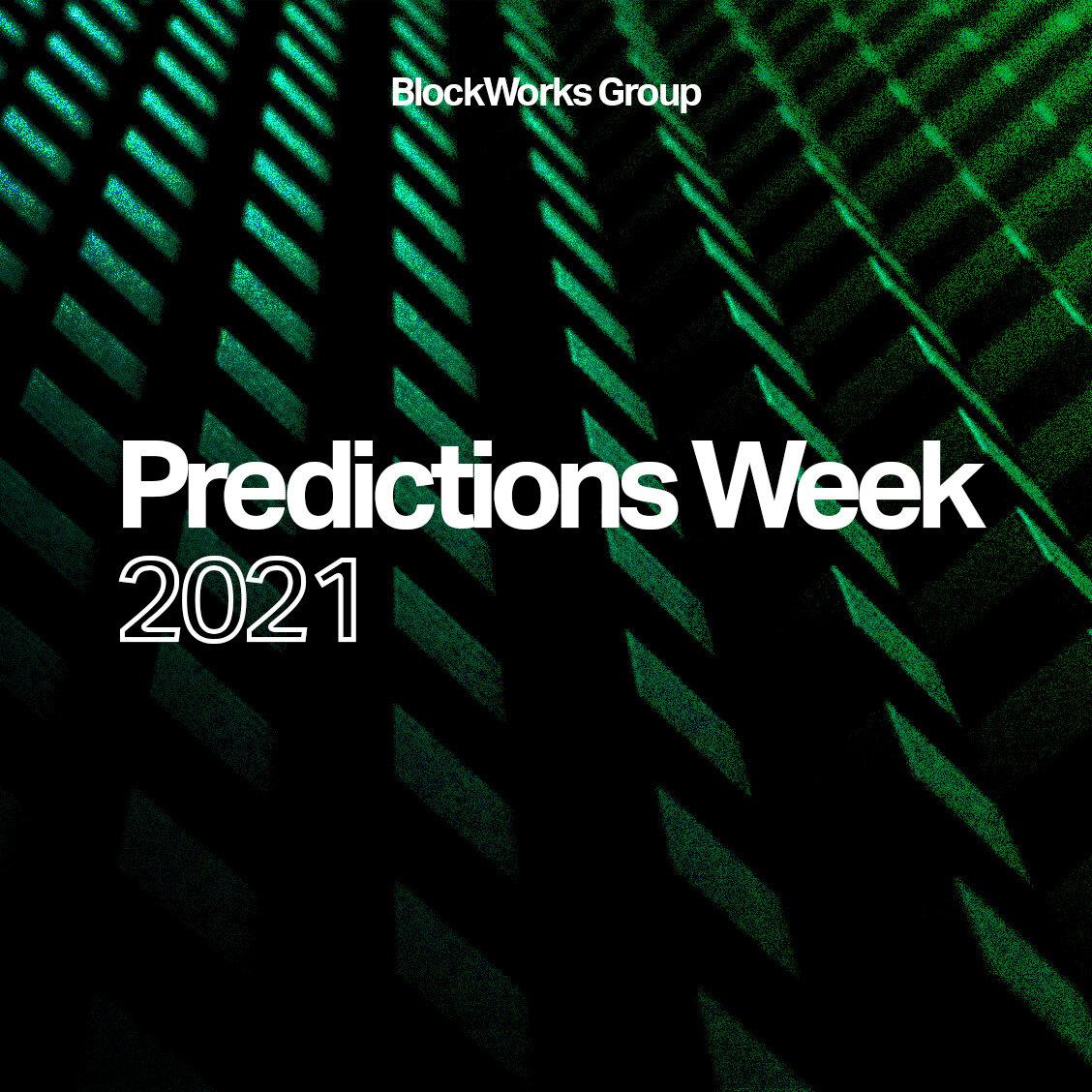 PredictionsWeek2021_Brand_Sq_20201101a.jpg