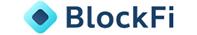 wbd_blockfi.png