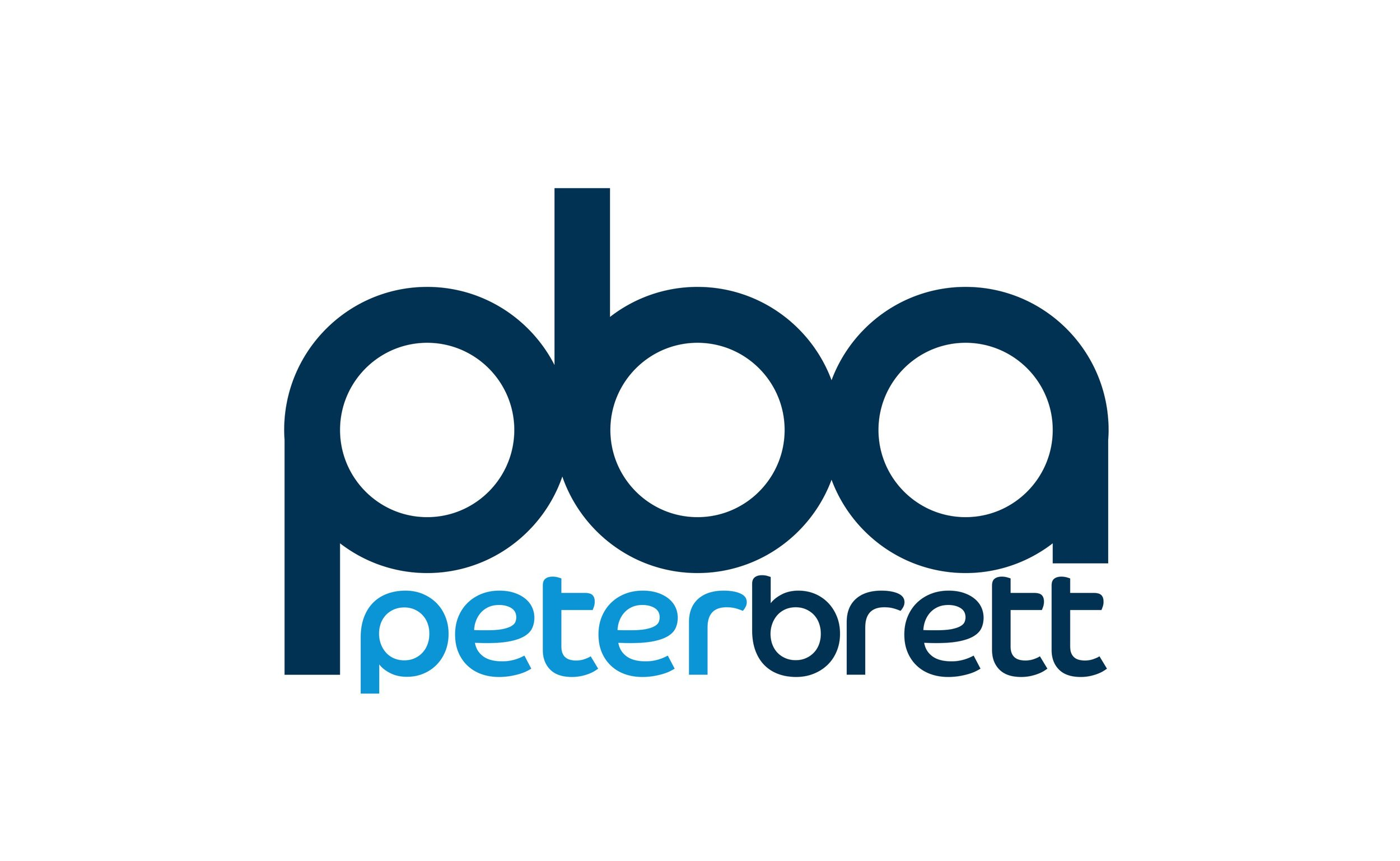 peter_brett_associates.jpg