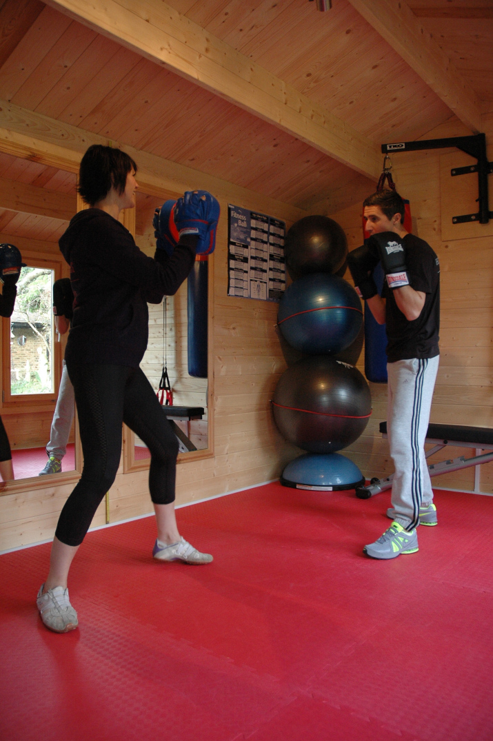 Personal Trainer Woking Boxing.jpg