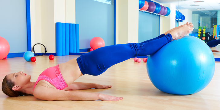 Live for fitness swiss-ball personal trainer woking.jpg