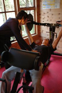 Personal Trainer woking weights1.jpg