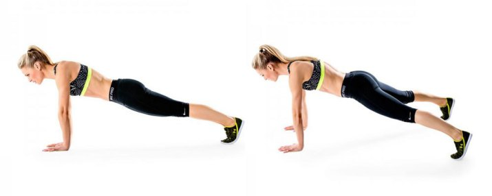 plank Live for fitnesss 2.jpg