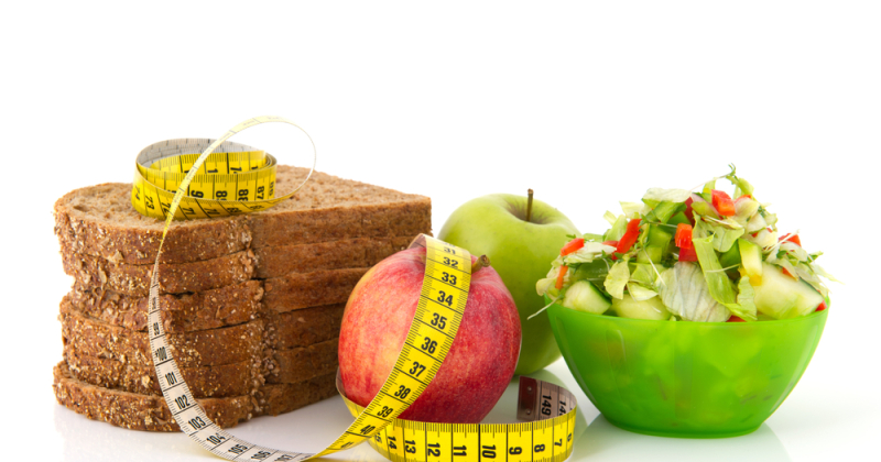 Diet live for fitness.jpg