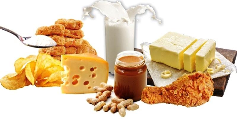 Natural Foods LIve for fitness.jpg