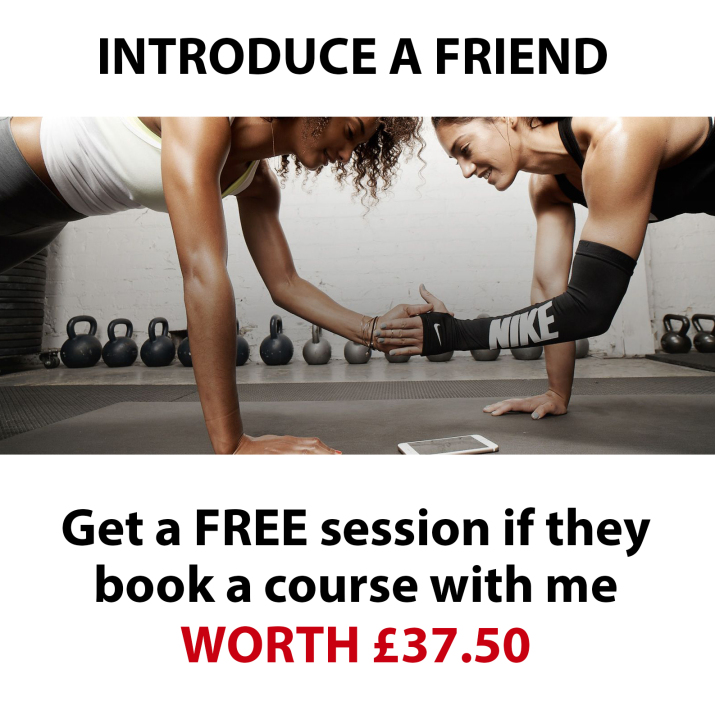 introduce-a-friend live for fitness offers.jpg