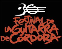 Cordoba Guitar Festival 2010