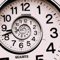 El Deunde y el Reloj