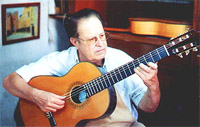Juan Montero Aguilera