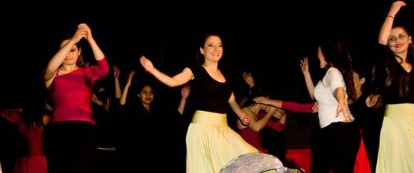 flamenco-in-schools-004