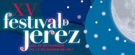 festival-de-jerez-2011-leadin.jpg