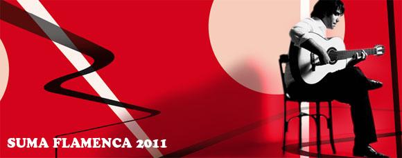 Suma Flamenca 2011
