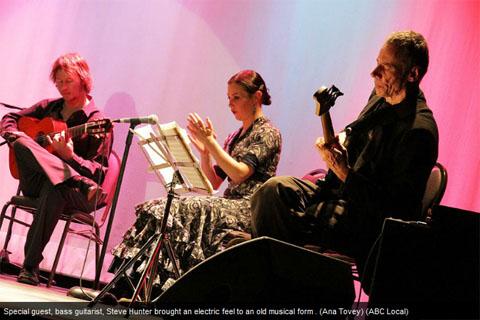 bandaluzia-flamenco-abc-australia