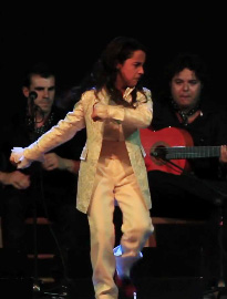 hola-flamenco-documentary-002