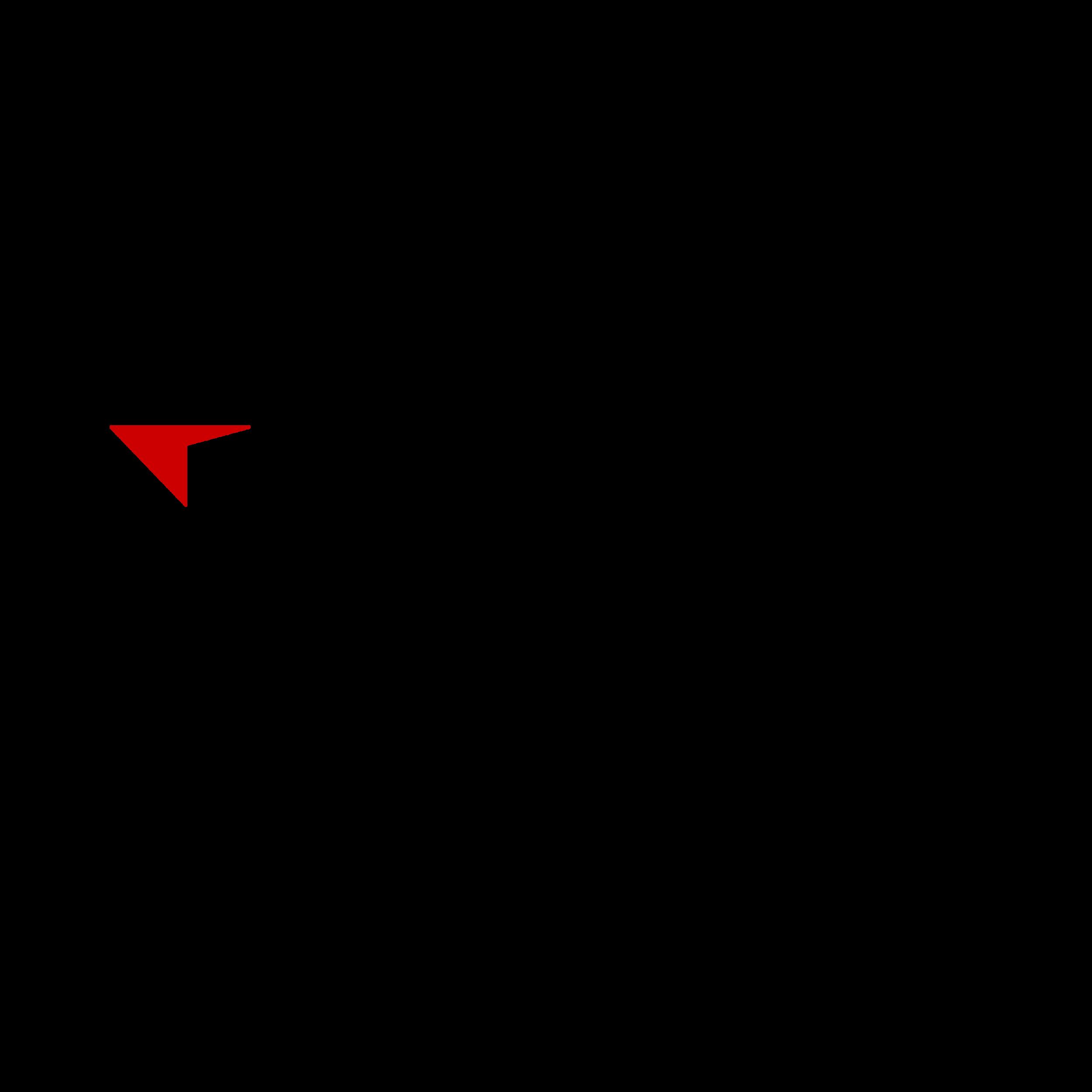 Tonquin_Logo.png