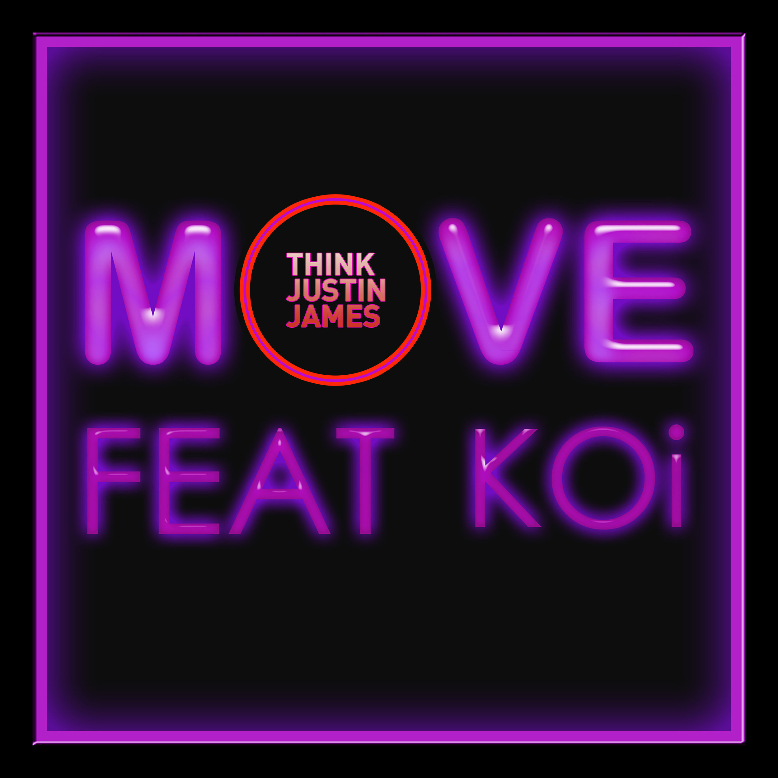 THINKJustinjames - Move - Art.jpg