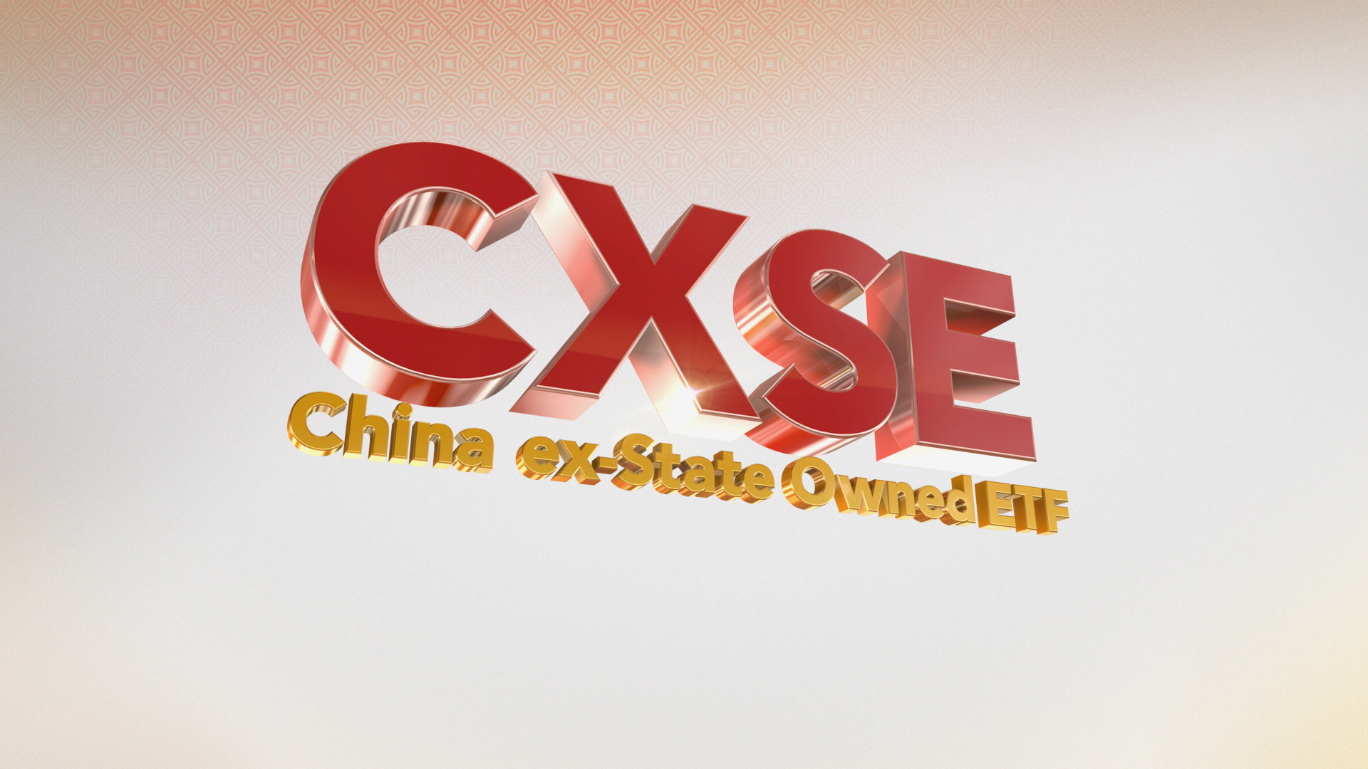 08_AD5985_CXSE_S.jpg