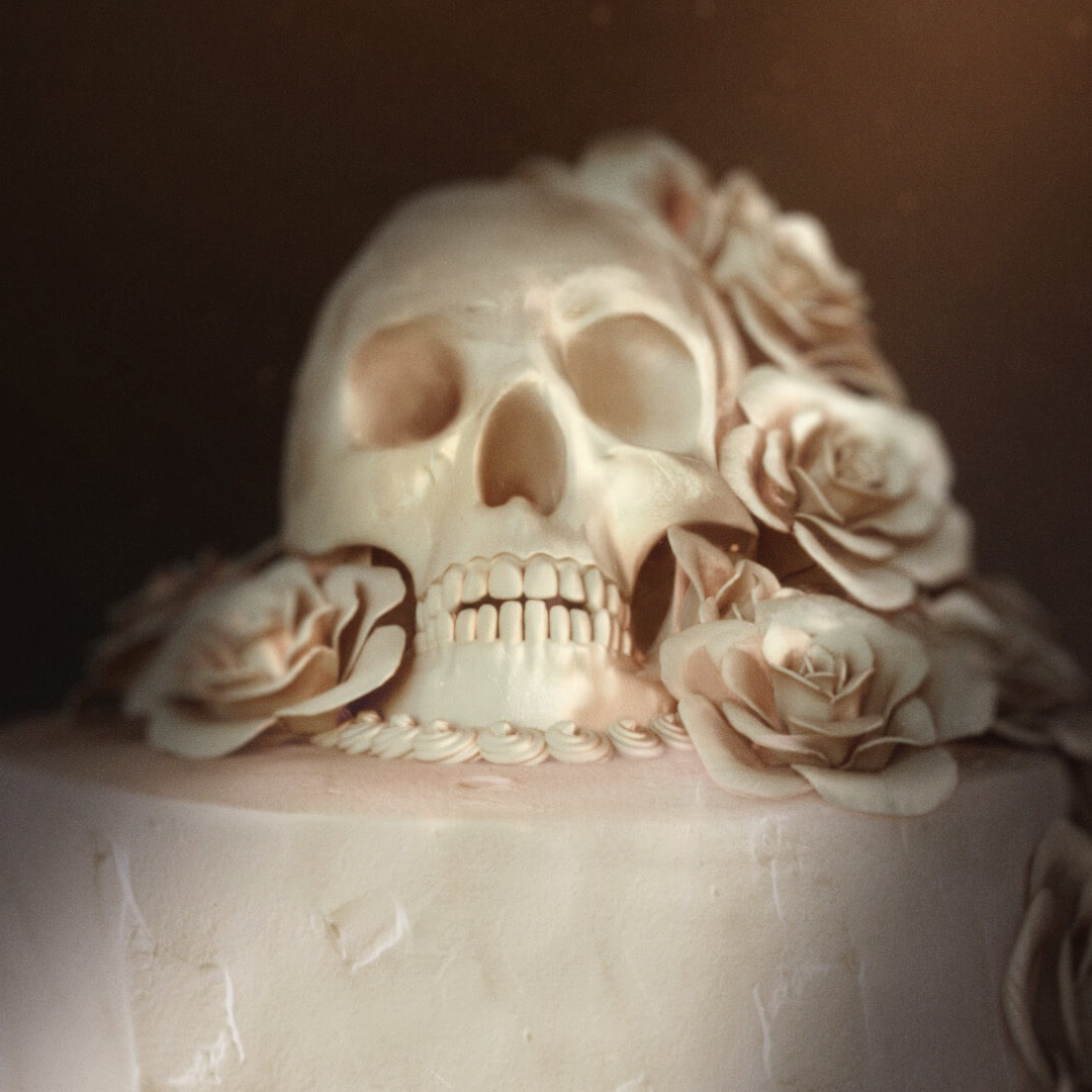 171127_OXYGEN_WM_CAKE06_SML.jpg