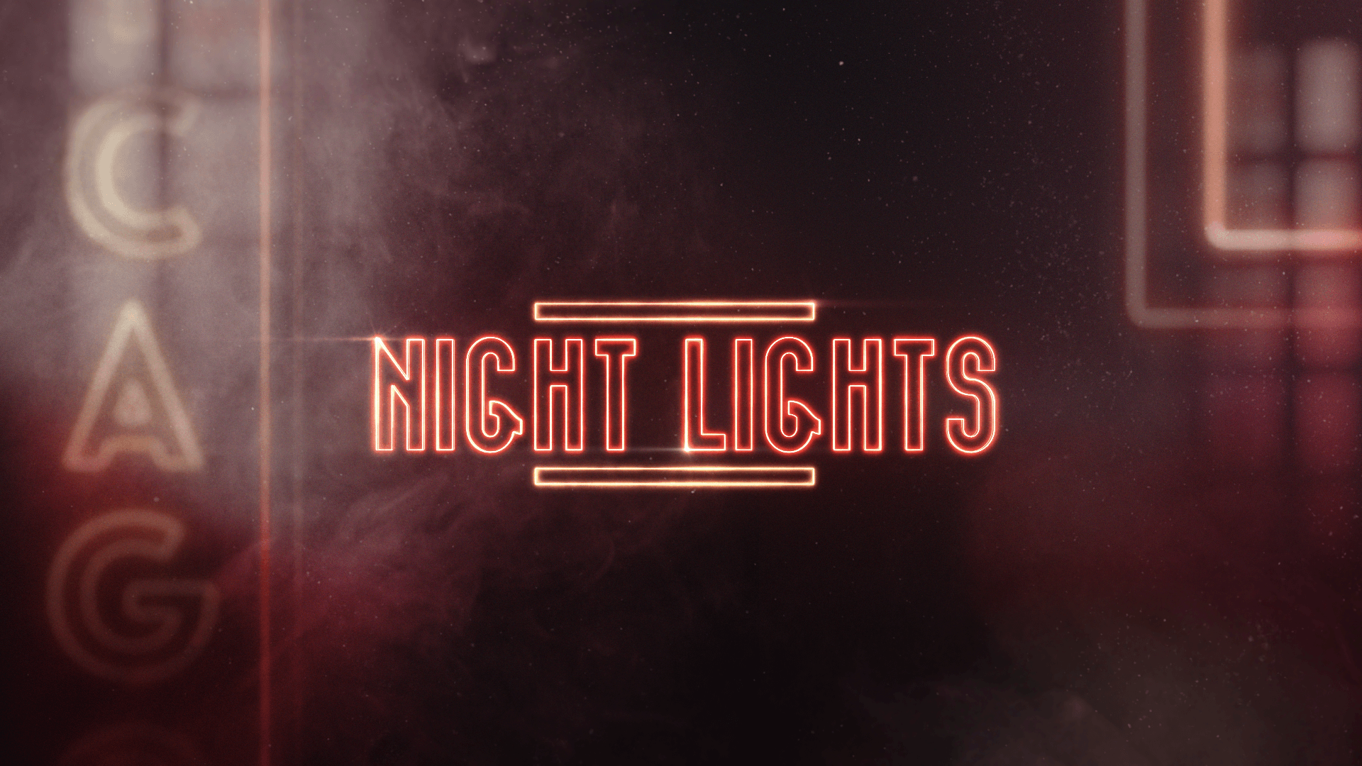 01_AMC_MOB_NIGHT_LIGHTS_TITLE_SML.png
