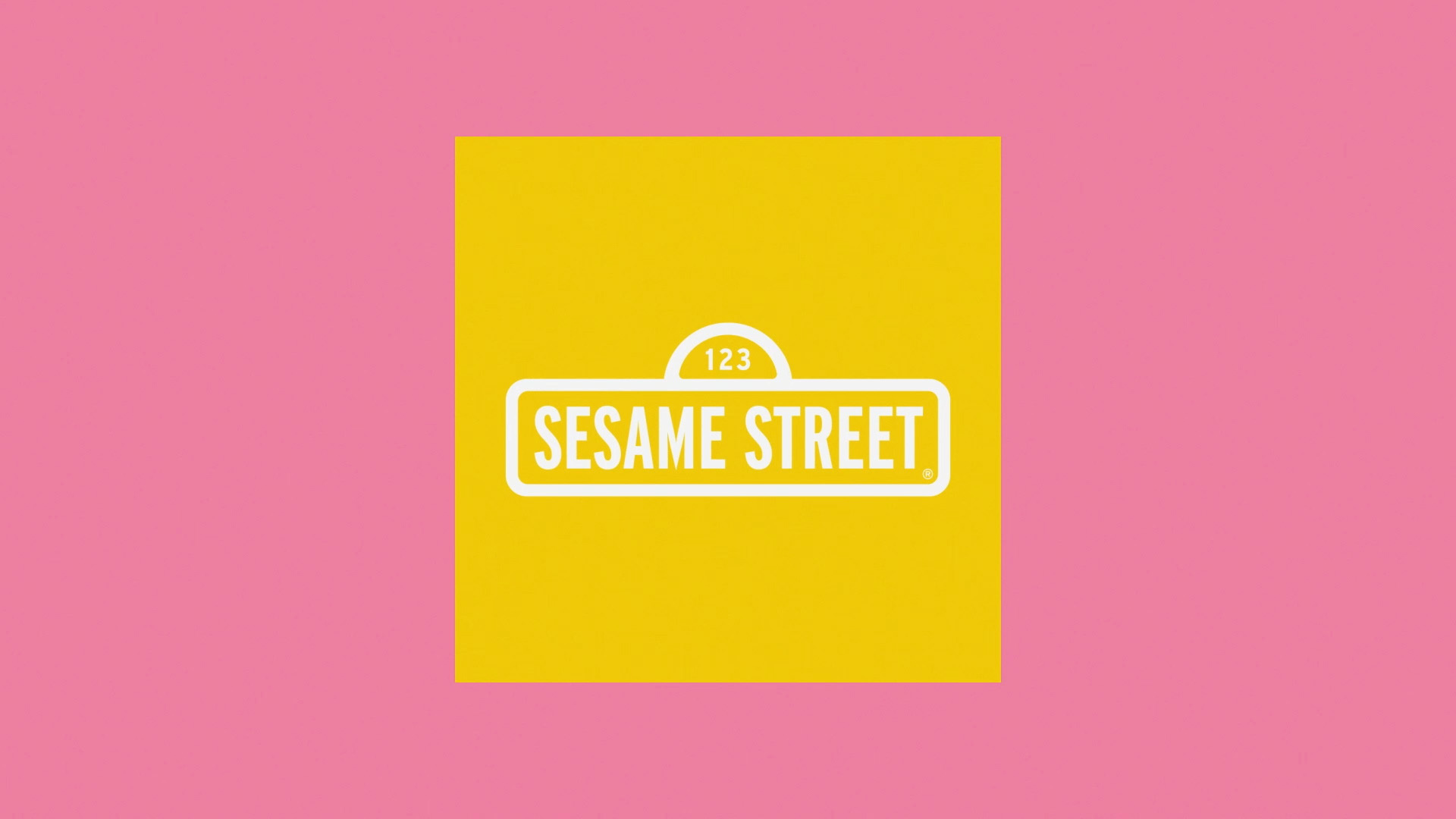 SESAME_BRAND_SC_04.jpg