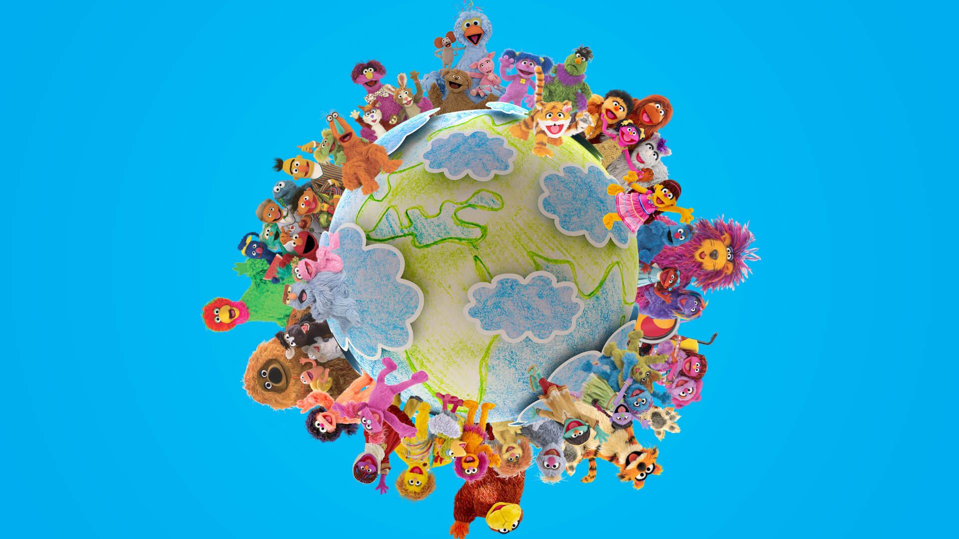 MKTG_Int Muppet Globe_FIN_SML_SML.jpg