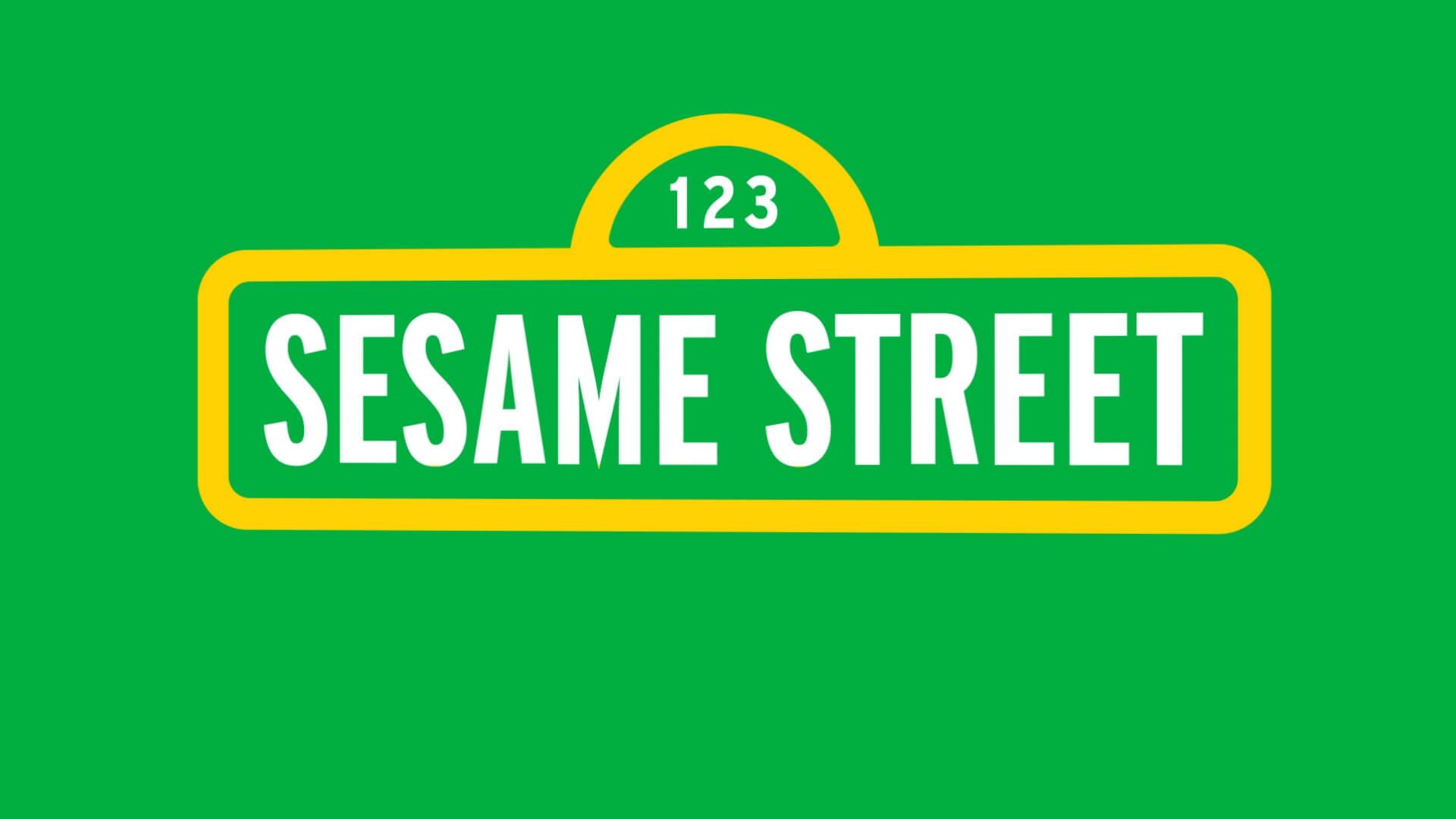 SESAME_BRAND_SCREENGRAB_03_SML.jpg