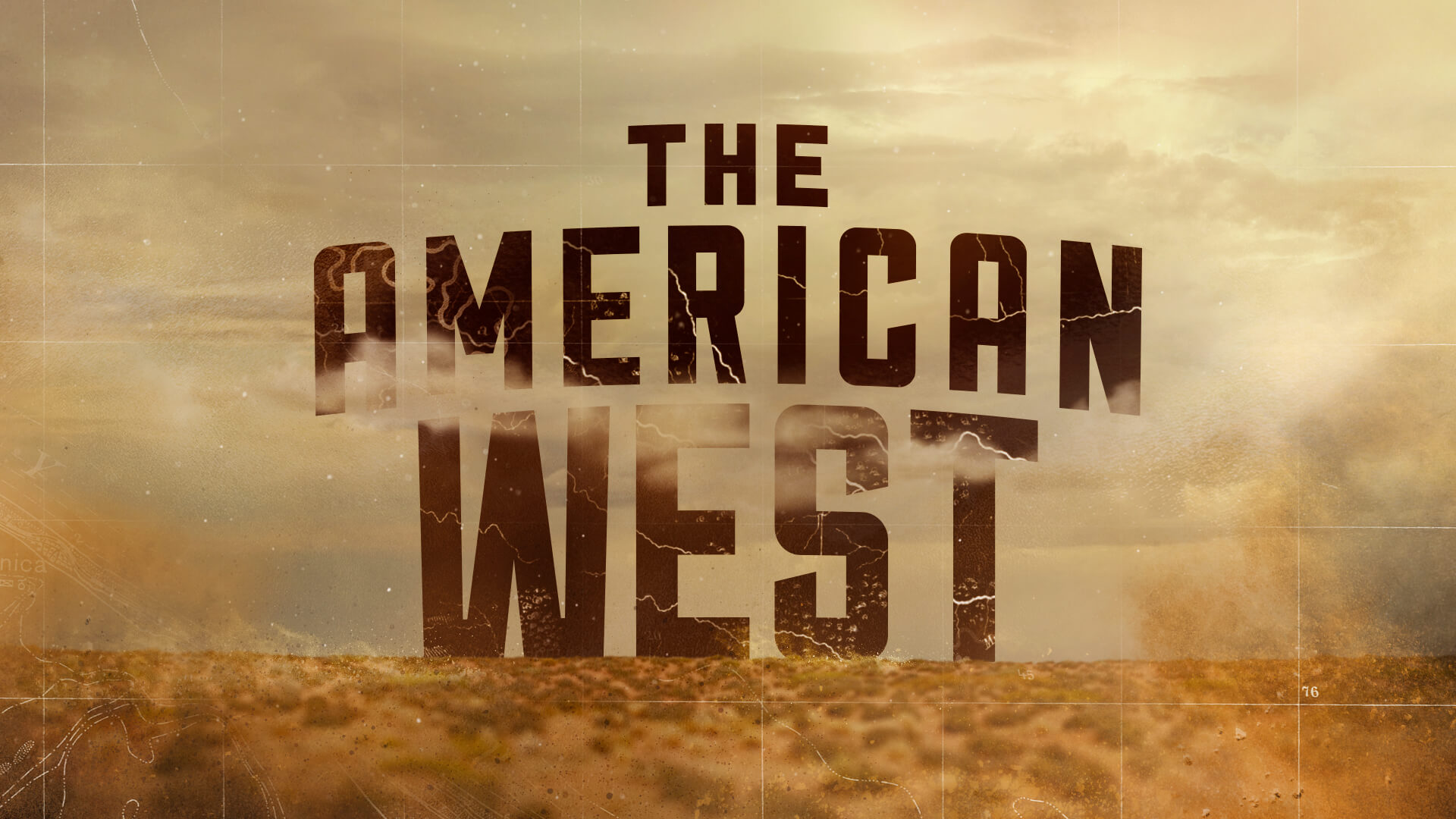 151030_AMC_THEWEST_TITLE_D_SML.jpg
