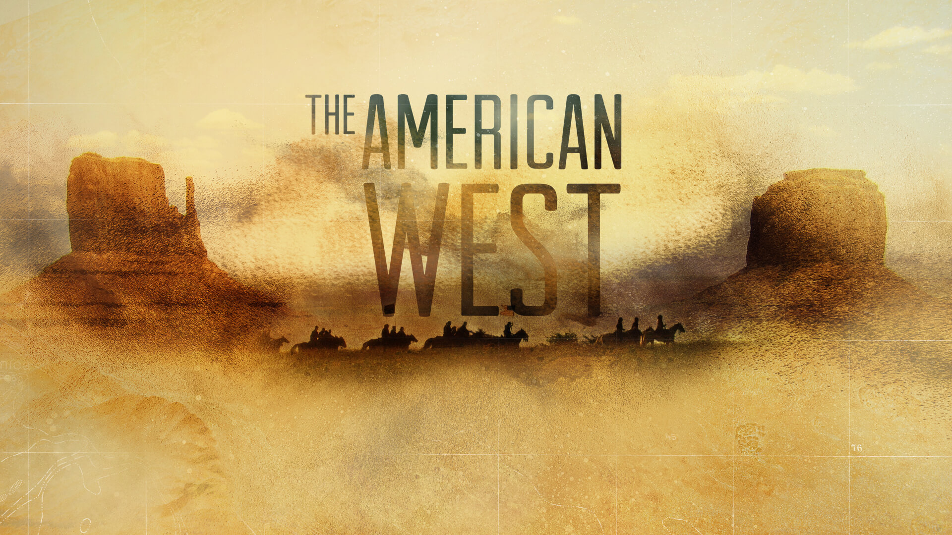 151030_AMC_THEWEST_TITLE_C_SML.jpg