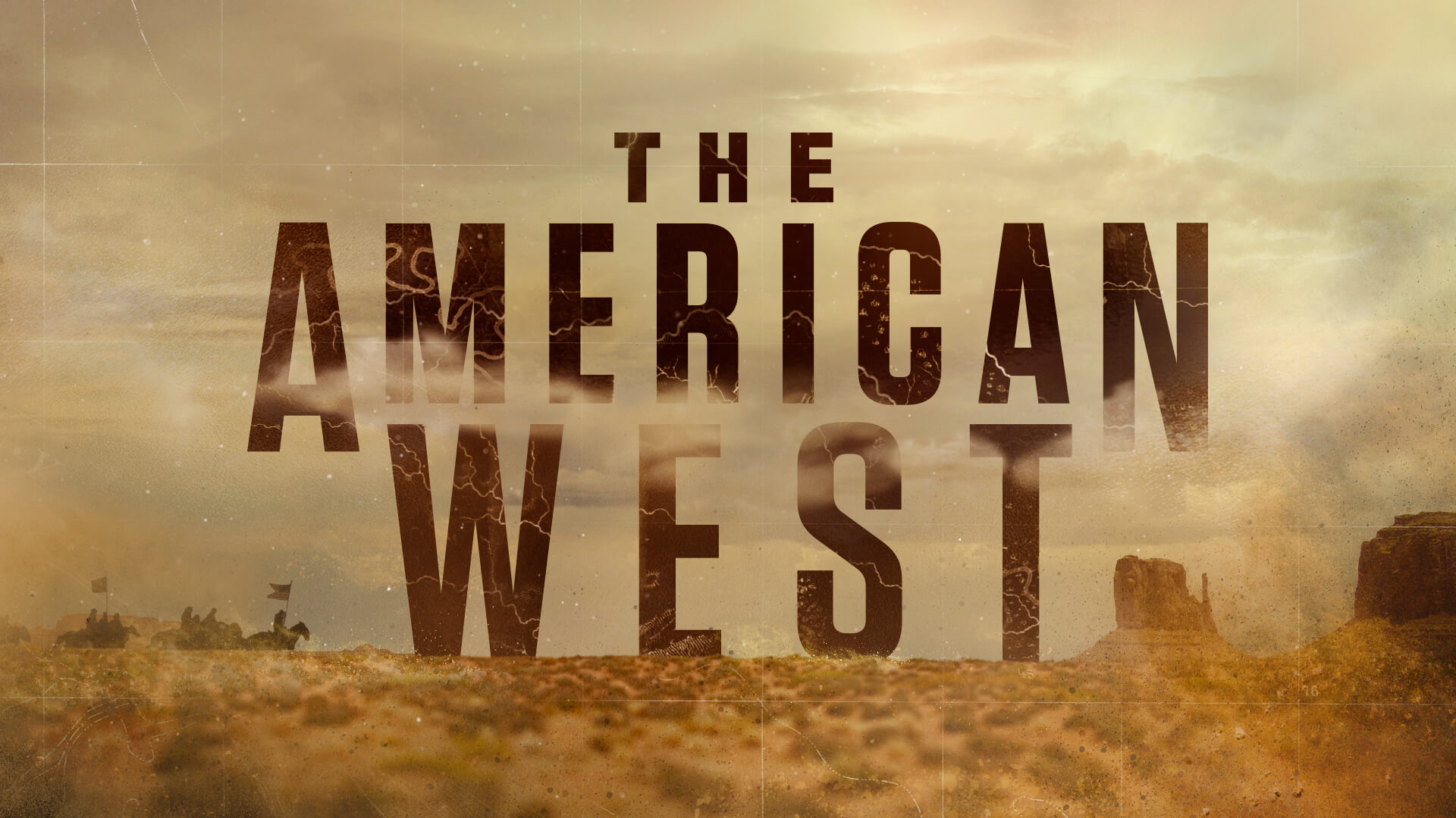151030_AMC_THEWEST_TITLE_E_SML.jpg