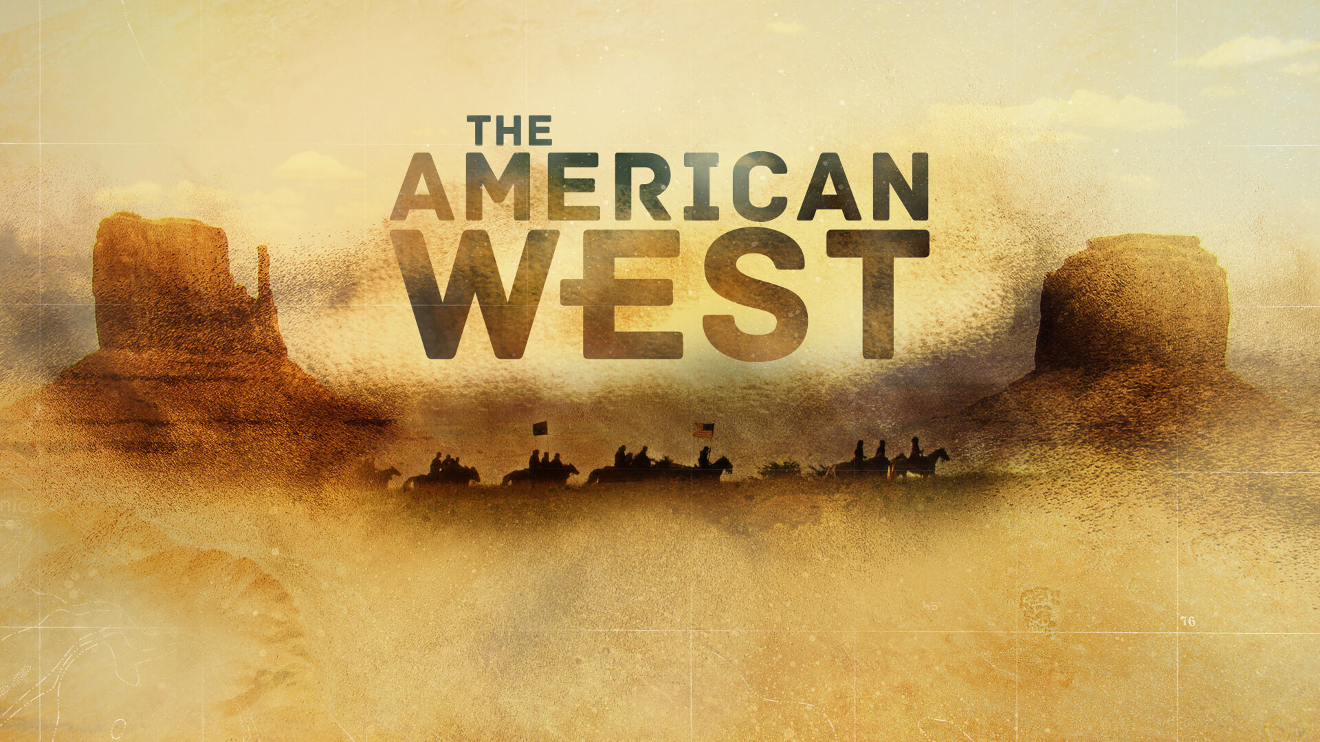 151030_AMC_THEWEST_TITLE_F_SML.jpg