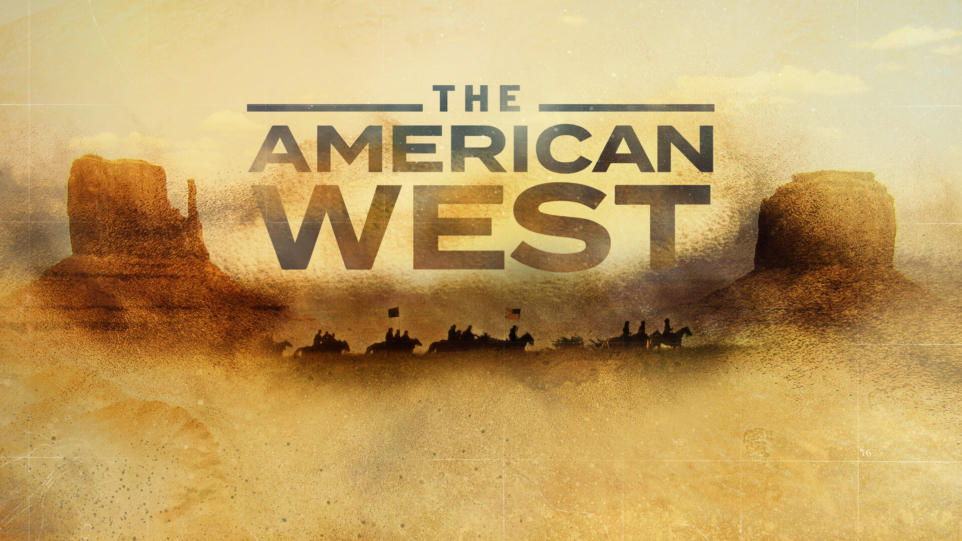 151030_AMC_THEWEST_TITLE_G_SML.jpg