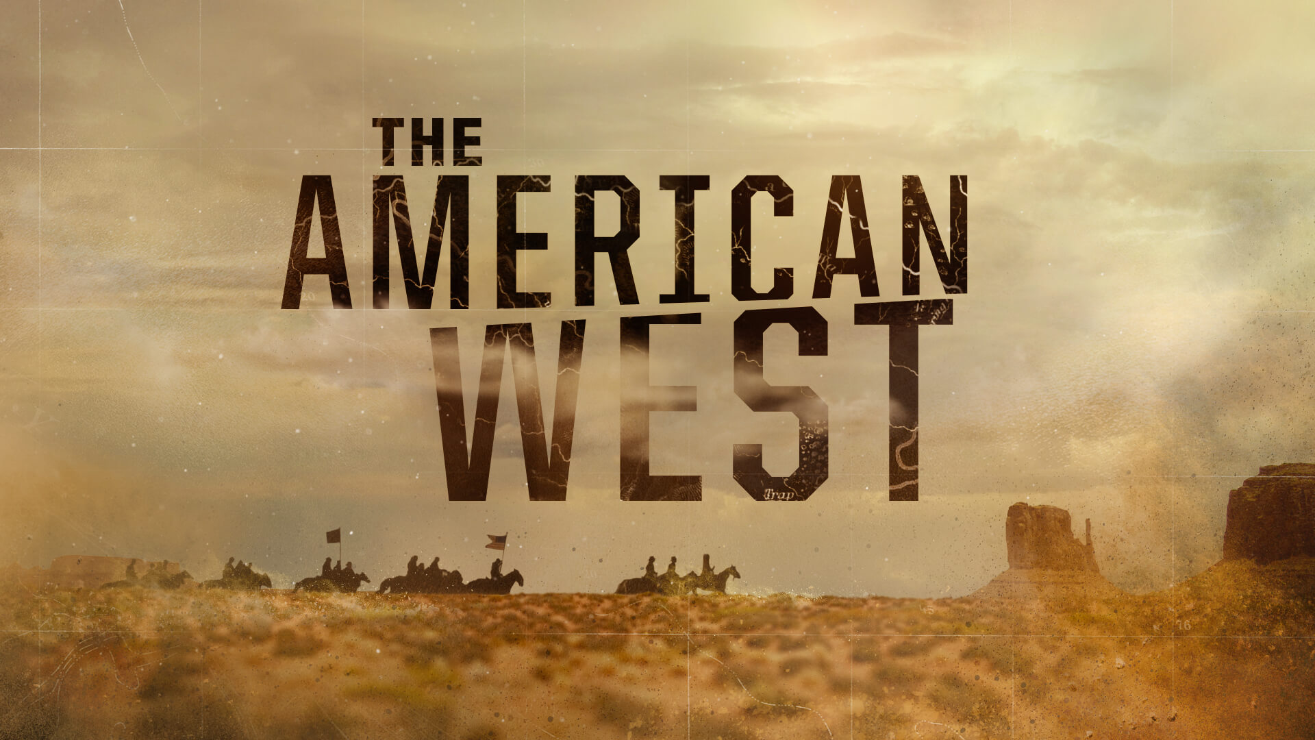 151030_AMC_THEWEST_TITLE_I_SML.jpg