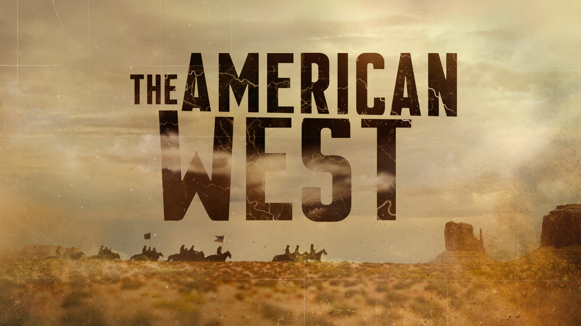 151030_AMC_THEWEST_TITLE_L_SML.jpg