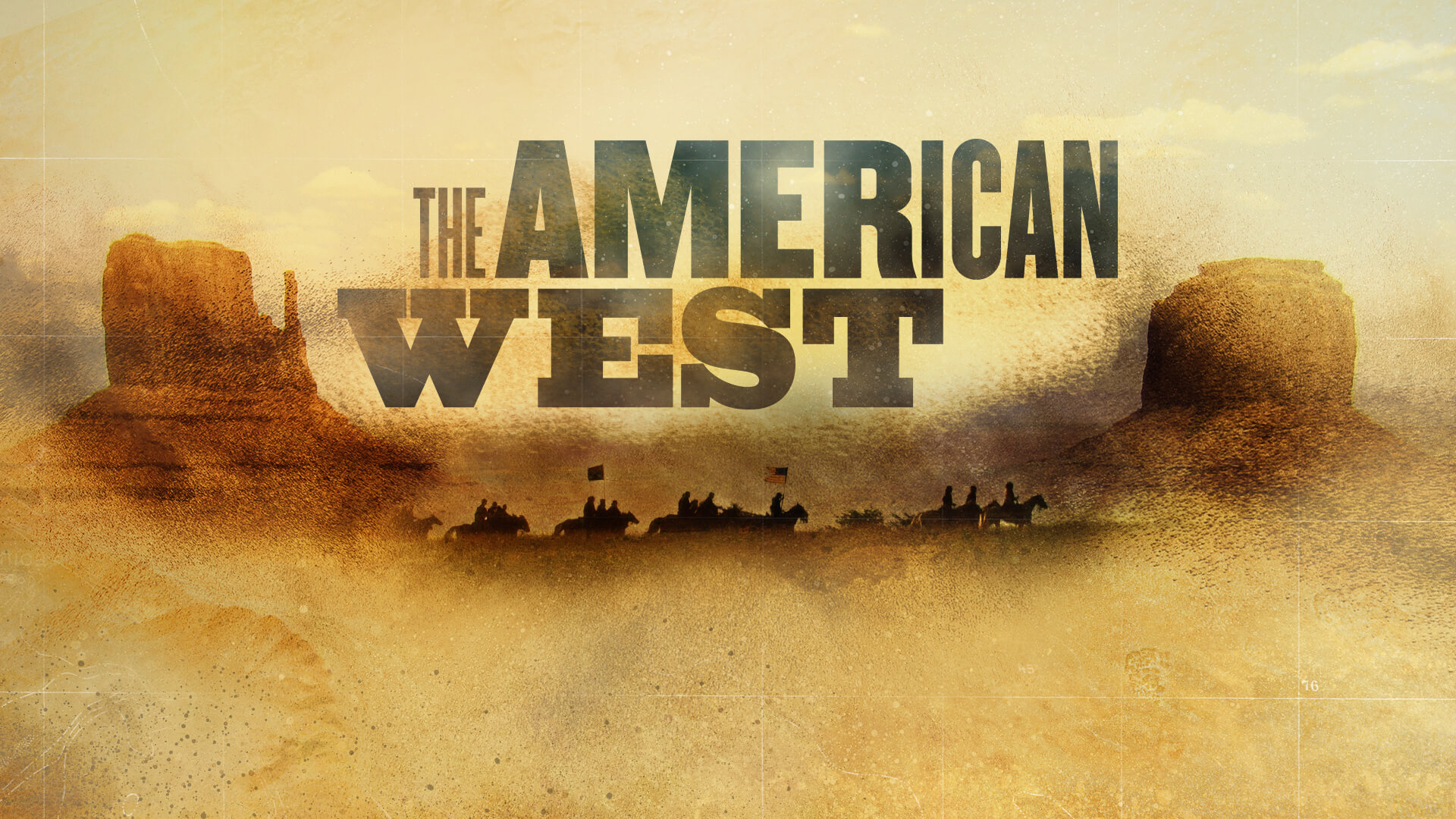 151030_AMC_THEWEST_TITLE_K_SML.jpg