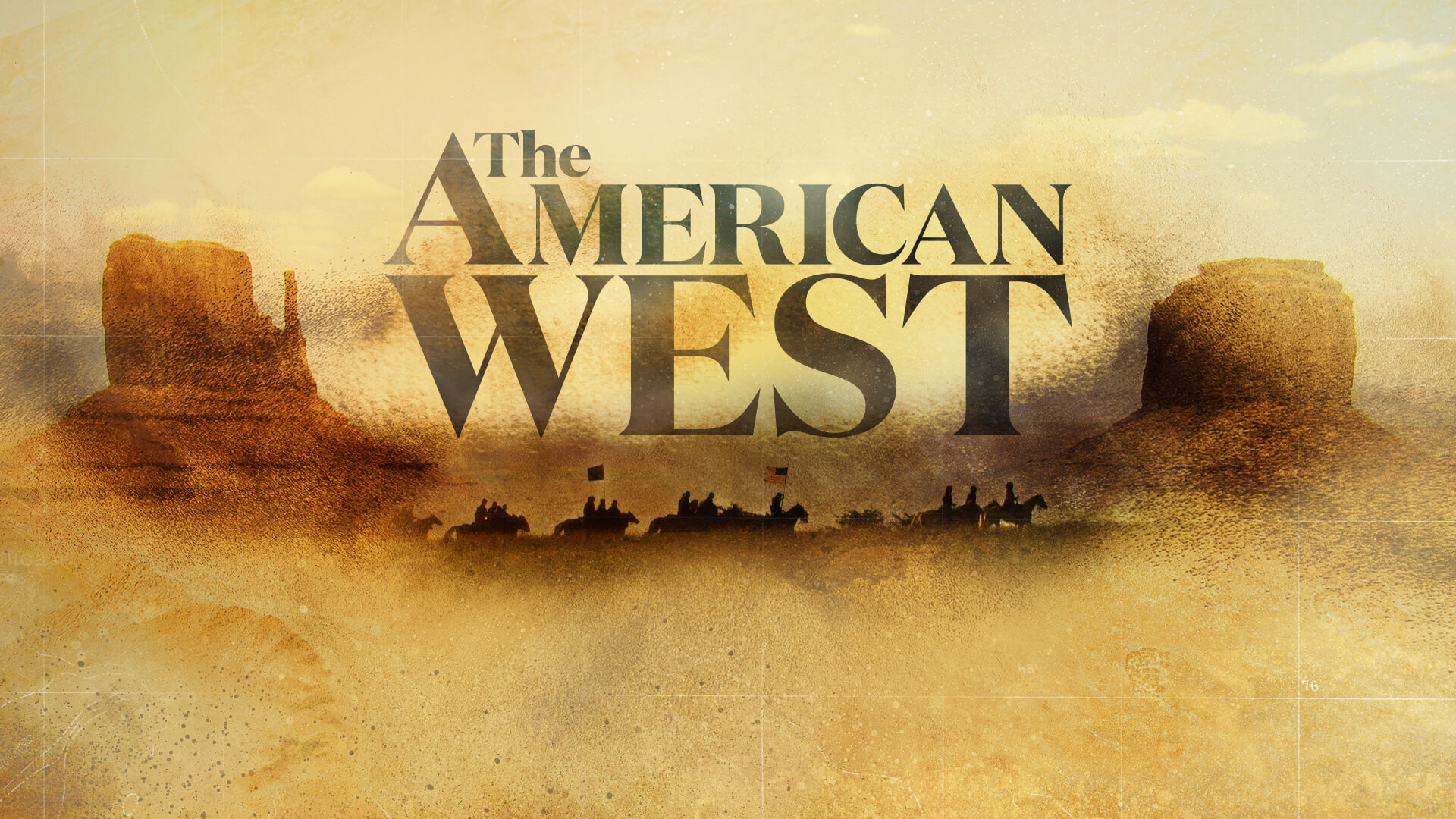 151030_AMC_THEWEST_TITLE_N_SML.jpg