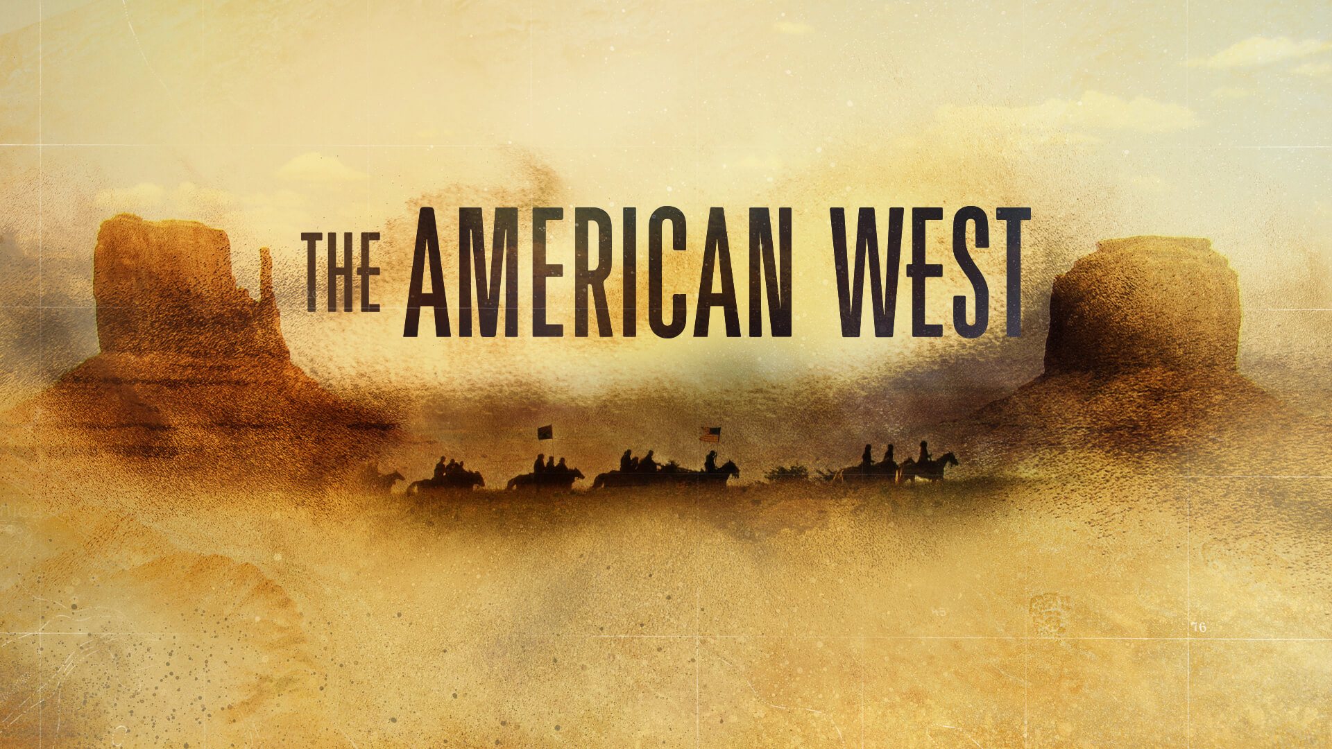 151030_AMC_THEWEST_TITLE_O_SML.jpg