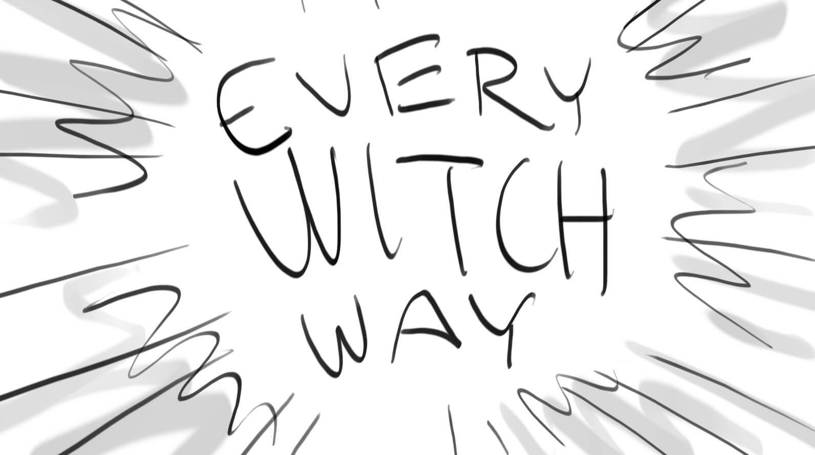 witch_31a_SML.jpg