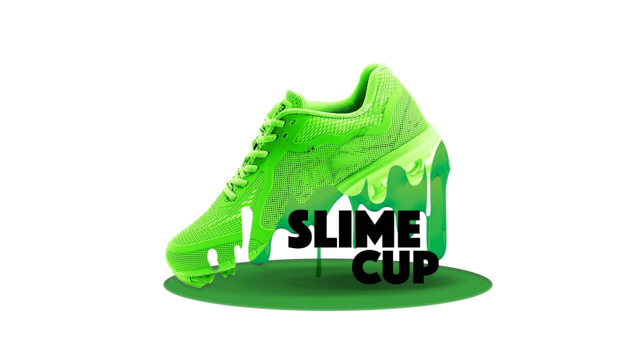 150612_Trophy_SR_shoe_SML.jpg