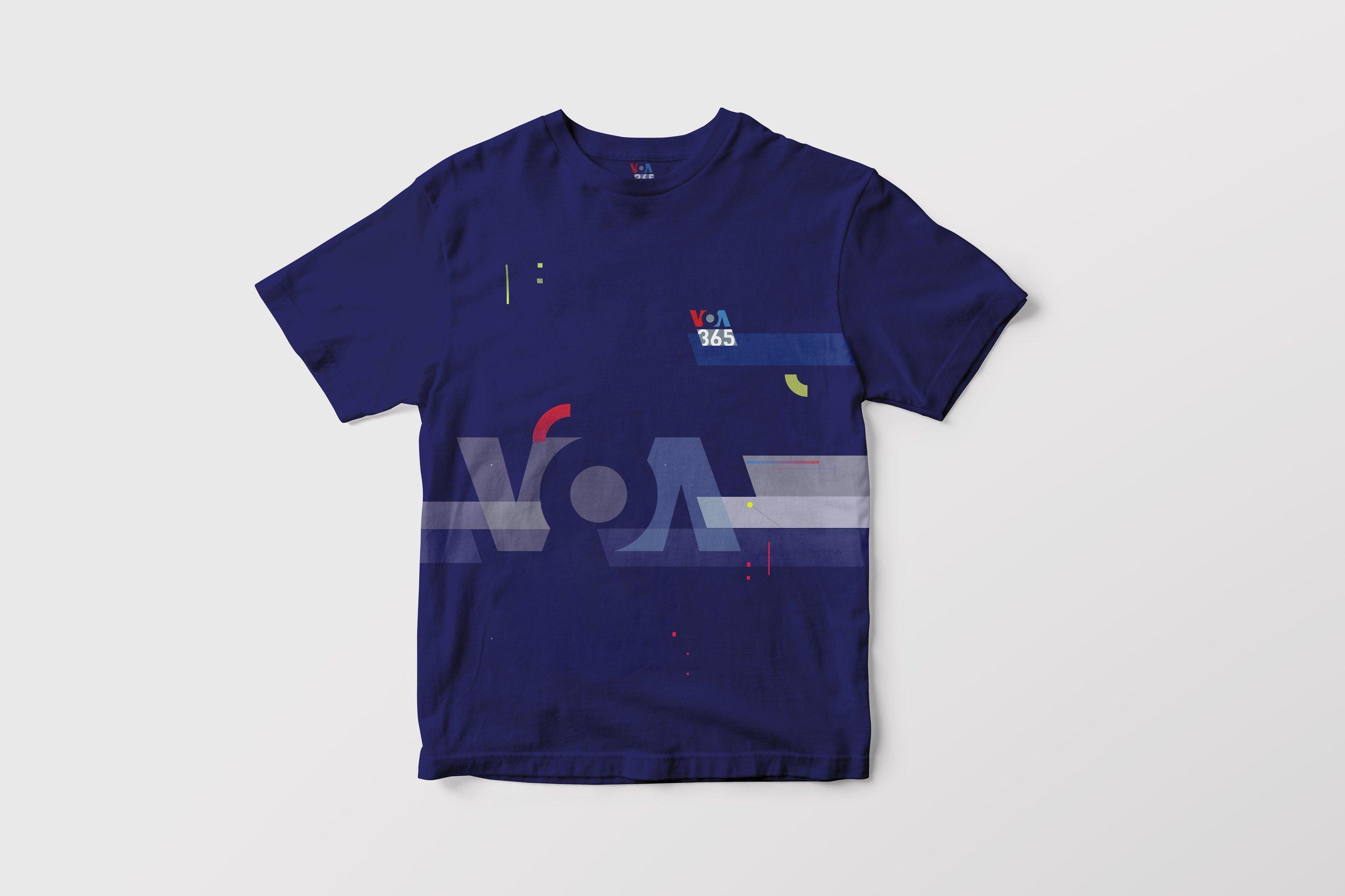 180927_Tshirt Mockup.jpg