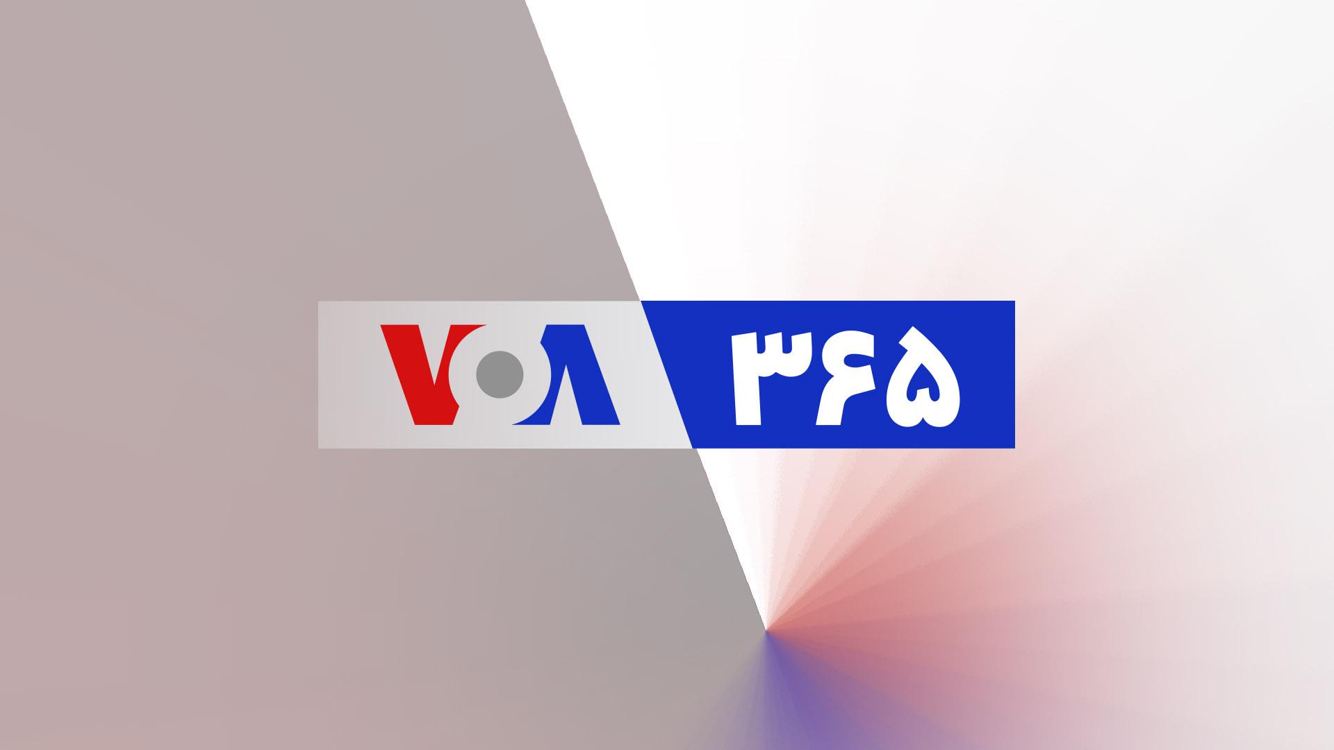 180827_VOA365_E_V2_04.jpg