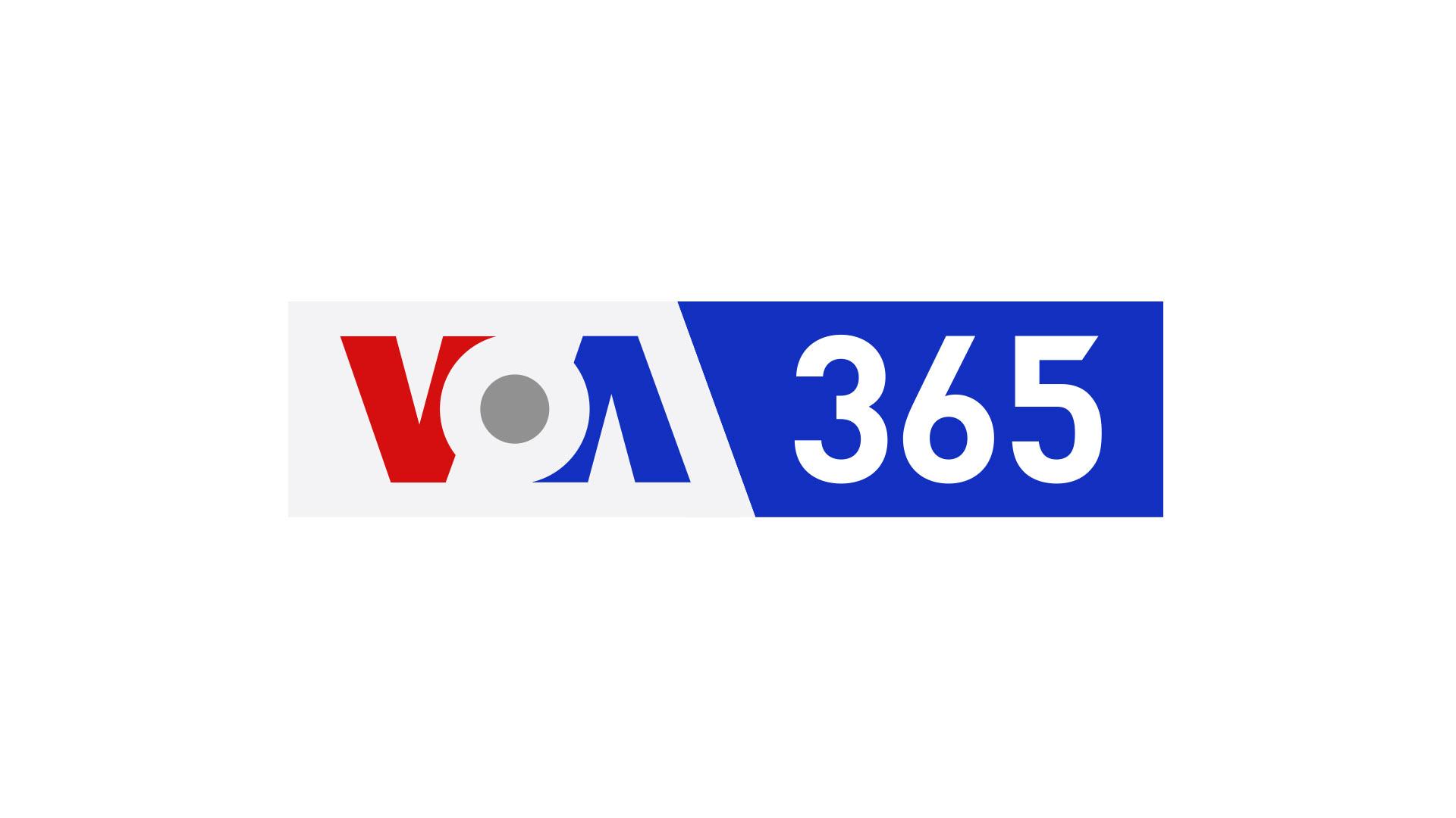 180830VOA_WIPLOGO01_SML.jpg