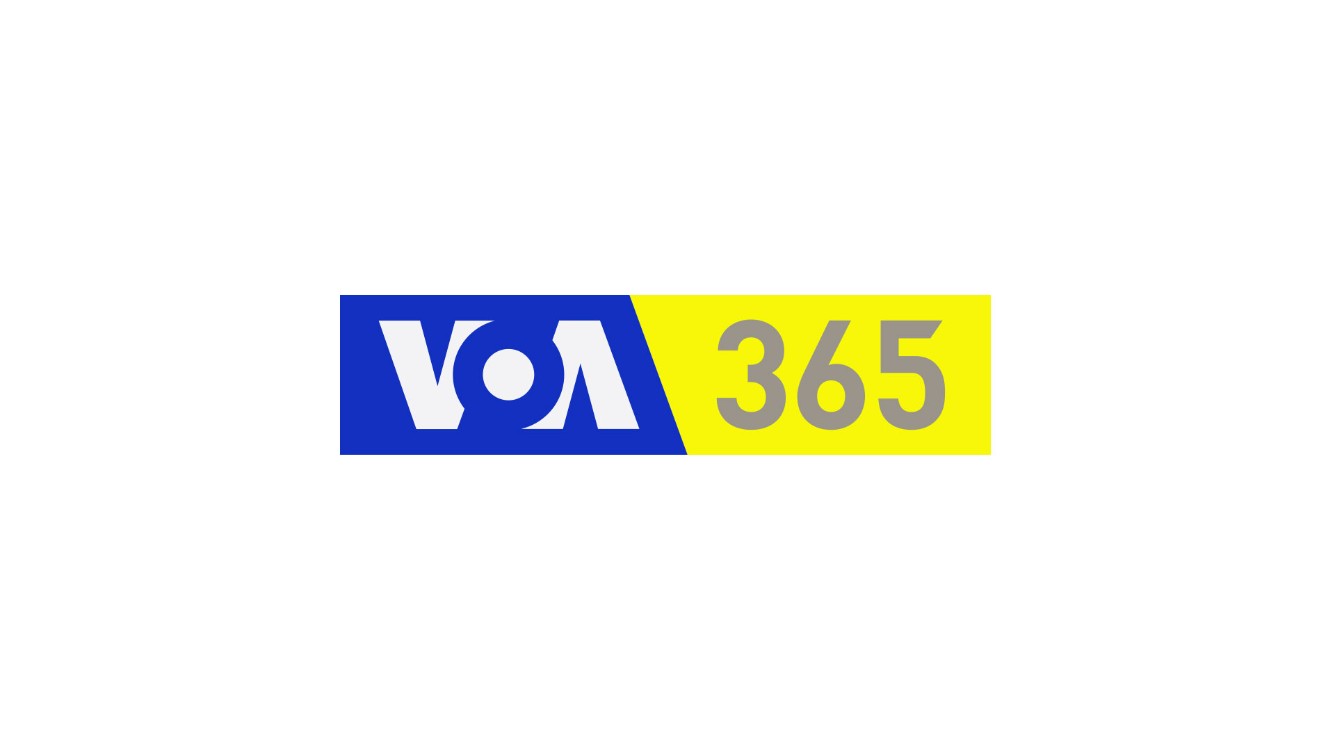 180830VOA_WIPLOGO10.jpg