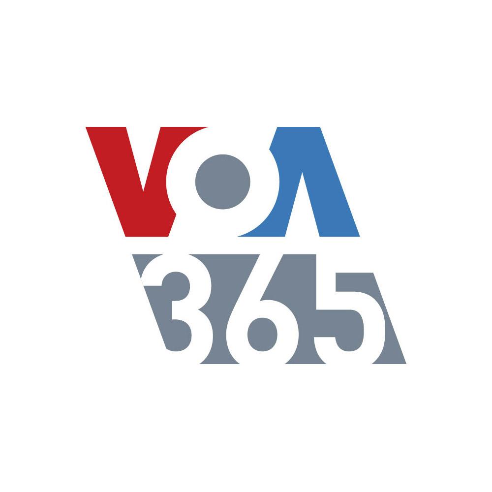 VOA_01_LOGO_WESTERN_RGB.jpg