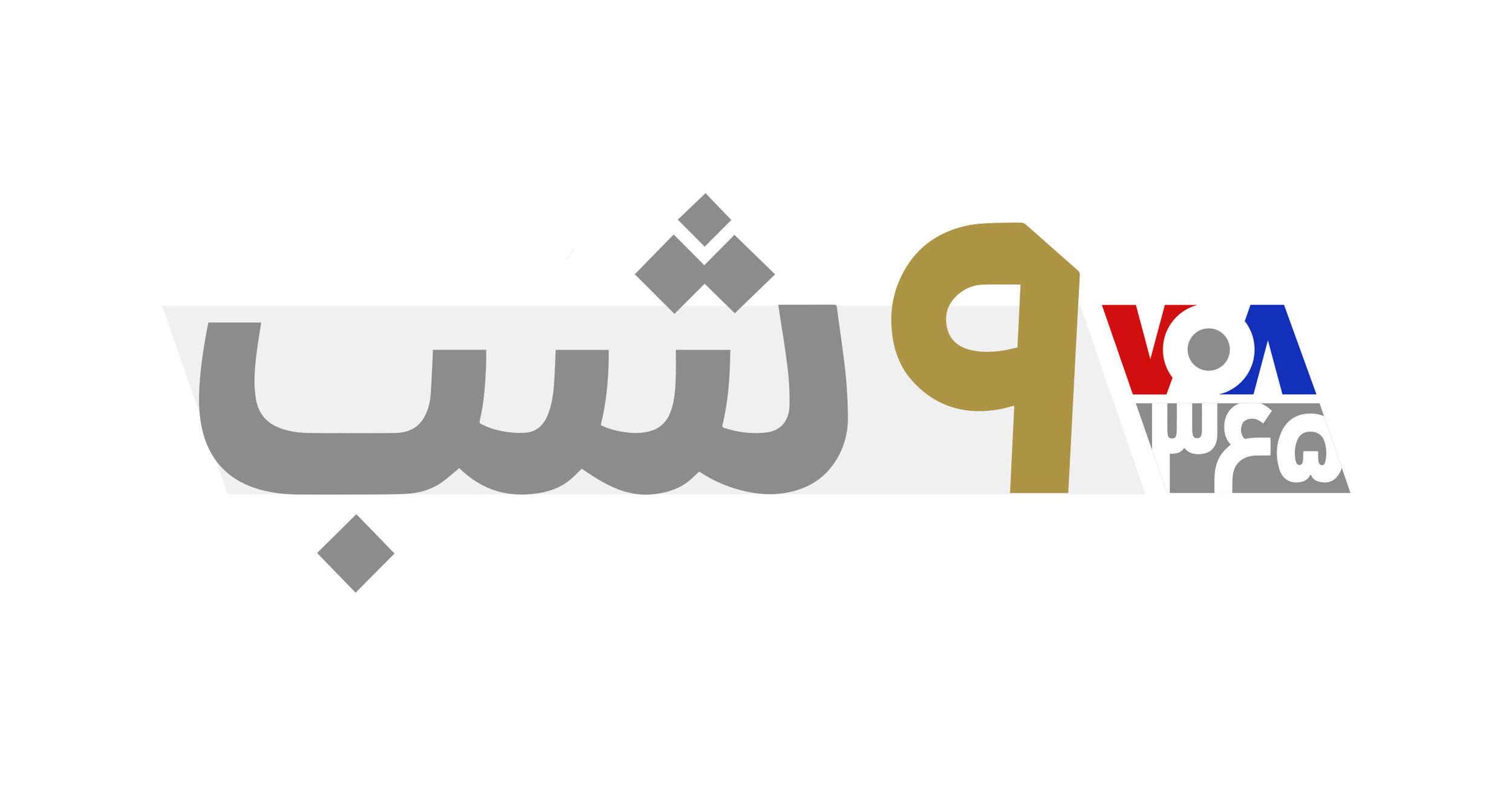 VOA_N9_02_LOGO_WIP03.jpg