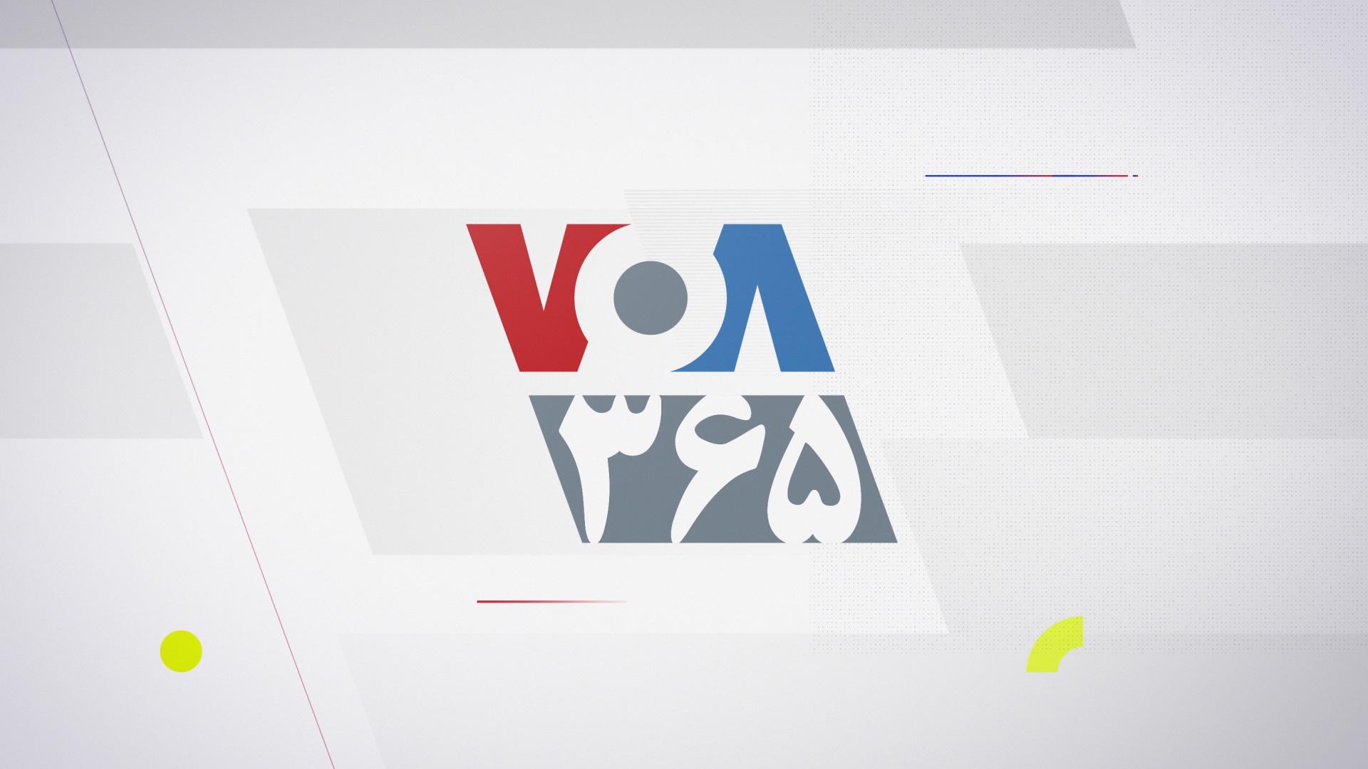 VOA_24_ID_10S-(0;00;06;19).jpg