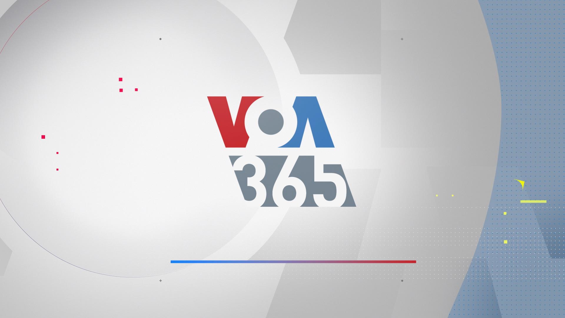 VOA_N9_32_DEADROLL_SML.jpg