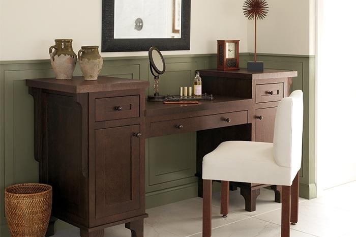 vanity_cabinet_quartersawn_oak.jpg