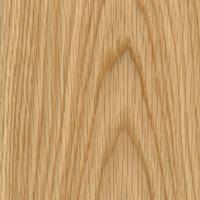 White Oak (Crown-Cut)
