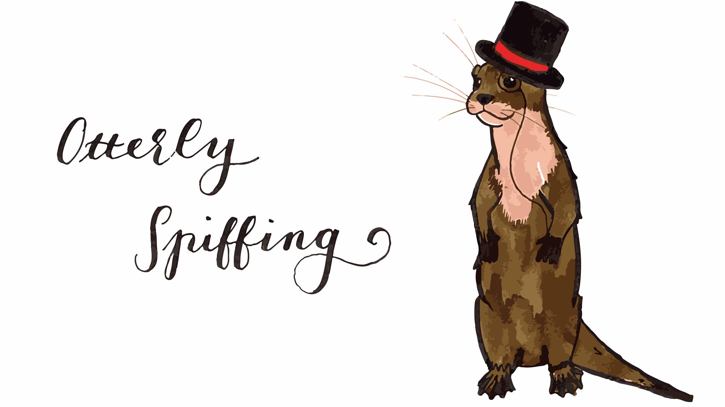 Otterly Spiffing V.png