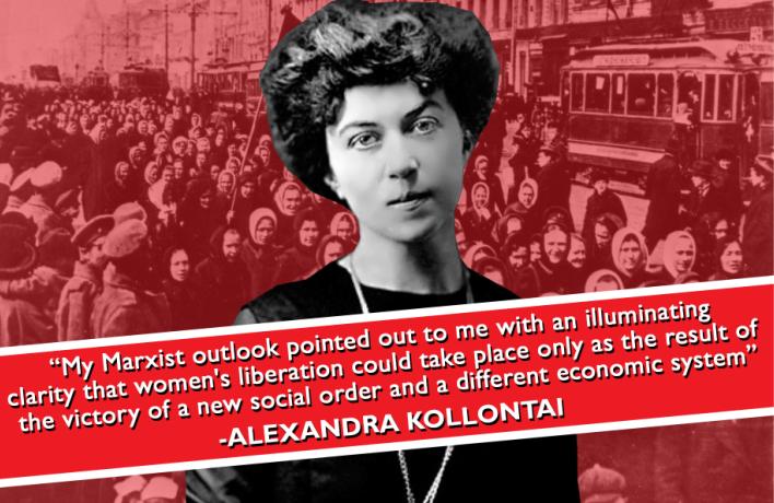 alexandra-kollontai-poster.png